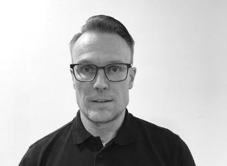 Porträtt Mattias Jonsson