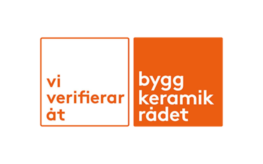 Verifieringslogga BKR